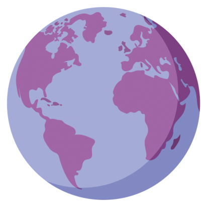 wereldbol2