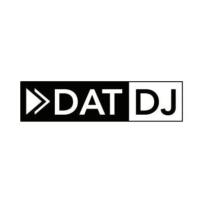 logo-dat-dj