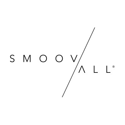 smoovall logo