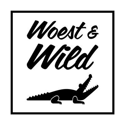 logo-woest-en-wild