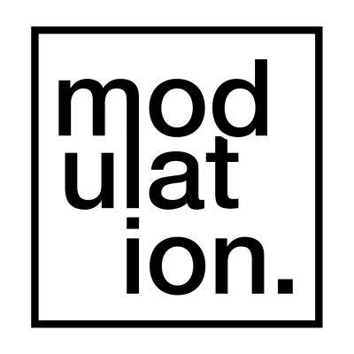 modulationlogo