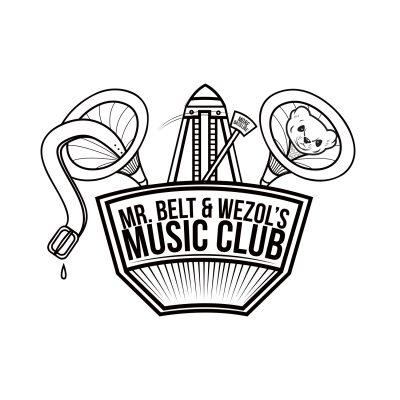 mr-belt-&-wezol-music-club