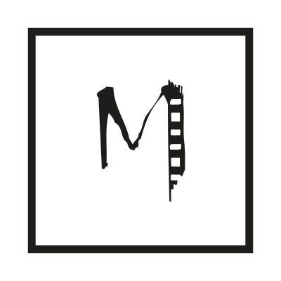 logo mike meijer